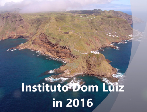 IDL in 2016: a year in review