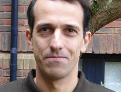 Interview to Miguel Teixeira, Lecturer at the Department of Meteorology of the University of Reading