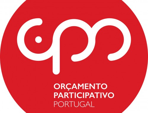 IDL researchers in the Portuguese Participatory Budget