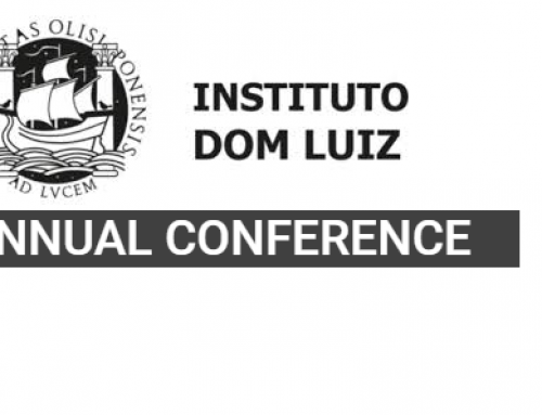 IDL ANNUAL  CONFERENCE